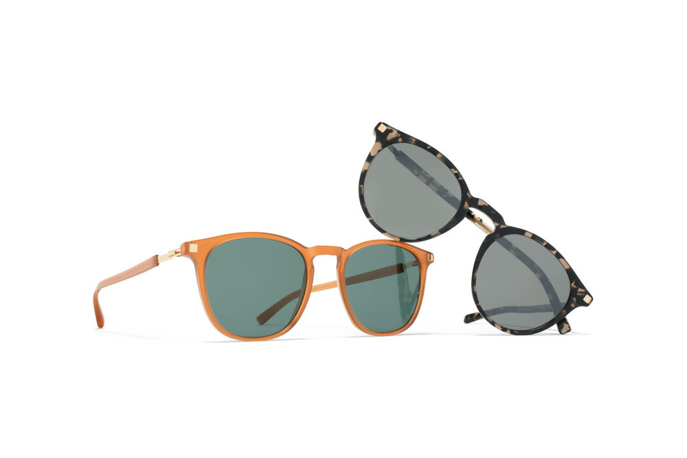 mykita-lite-acetate-sun-alfur-c22-antigua-champagne-gold-mirror-black-2503302-aluki-c23-dark-amber-glossy-gold-dark-green-solid-2503305_gs-2-300.jpg