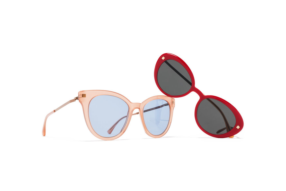 mykita-lite-acetate-sun-anik-c46-rhubarb-sorbet-shiny-copper-sky-blue-solid-2503358-luava-c54-red-champagne-gold-dark-grey-solid-2503398-cs-01.jpg