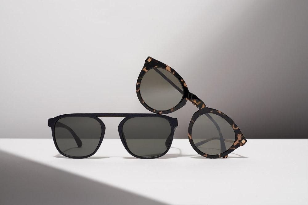 mykita-new-arrivals-sunglasses-meriwa-pabu-desktop.jpg