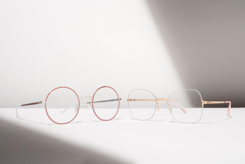 b1b47249f25 Exclusives - Trunk Shows - Dallas Optical - Dallas Opticians ...