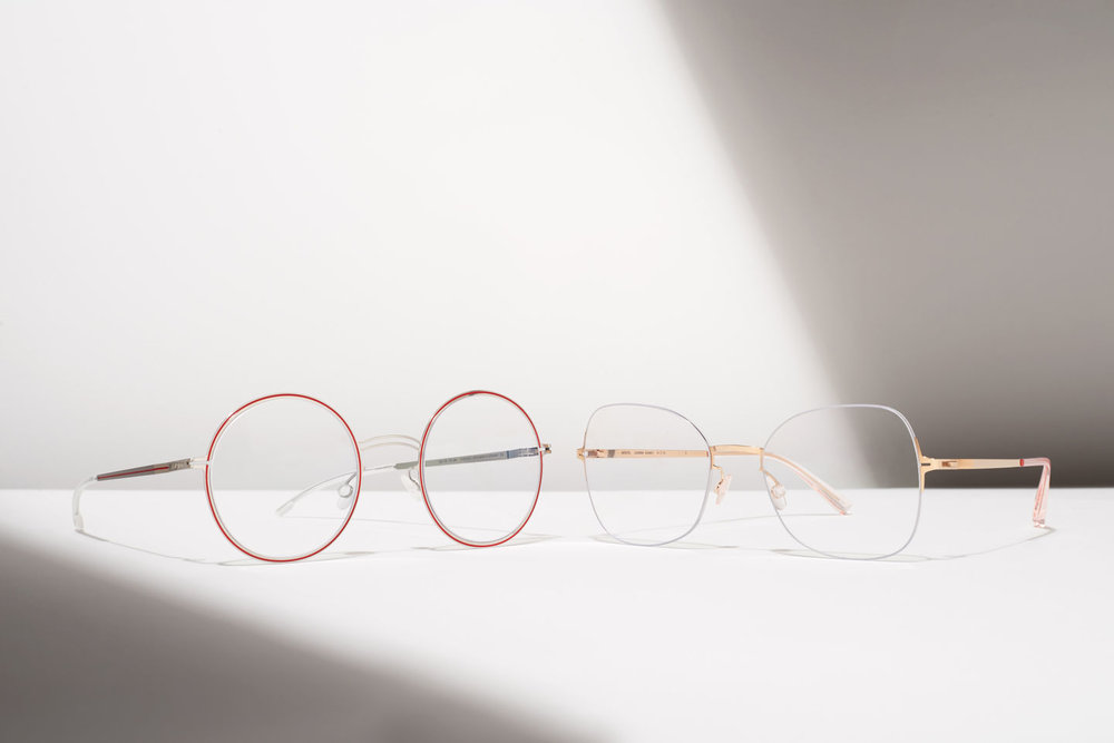 mykita-new-arrivals-optical-glasses-studio6-4-kumiko-desktop.jpg