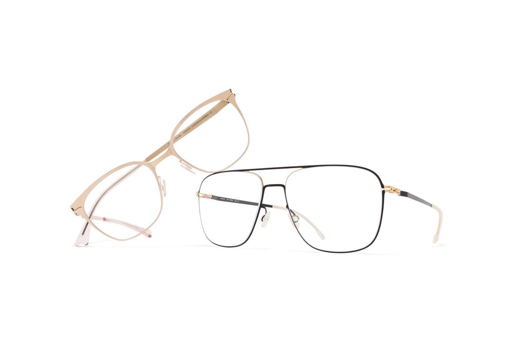 mykita-no1-lite-metal-prescription-frames-susi-steen.jpg