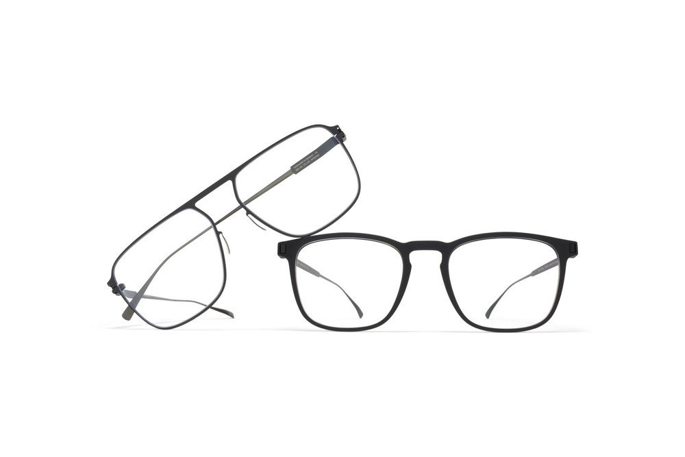 mykita-no1-rx-jordi-shiny-graphite-nearly-black-clear-1507963_mylon-hybrid-rx-jujubi-mh6-pitch-black-black-clear-3502487-ch-a.jpg
