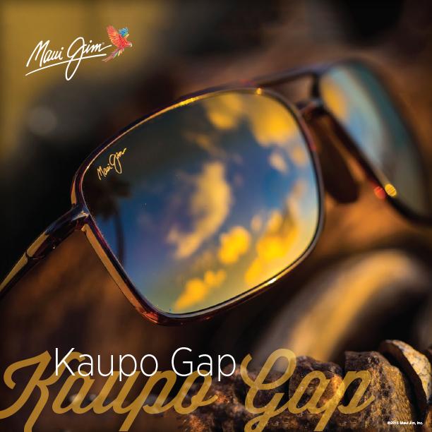 kaupo gap_612x612.jpg