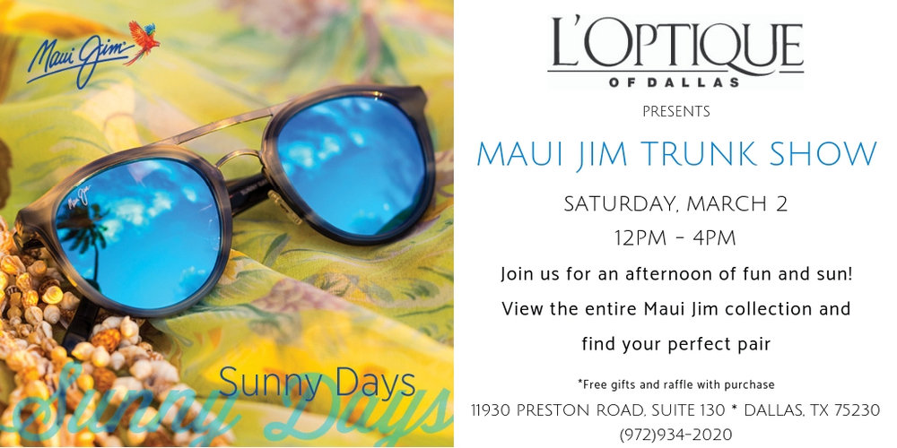 Presents Maui Jim Trunk Show.jpg