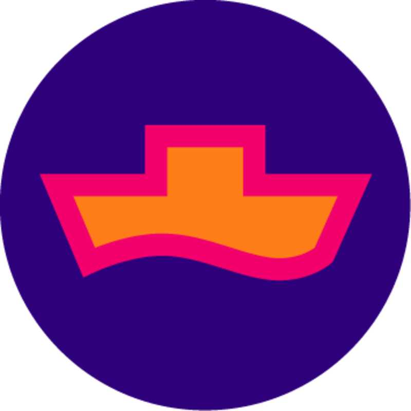 wow logo.jpg