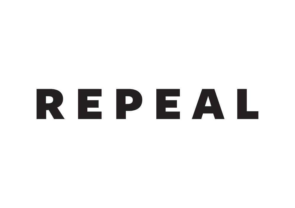 REPEAL_FINAL_BLACK-page-001.jpg