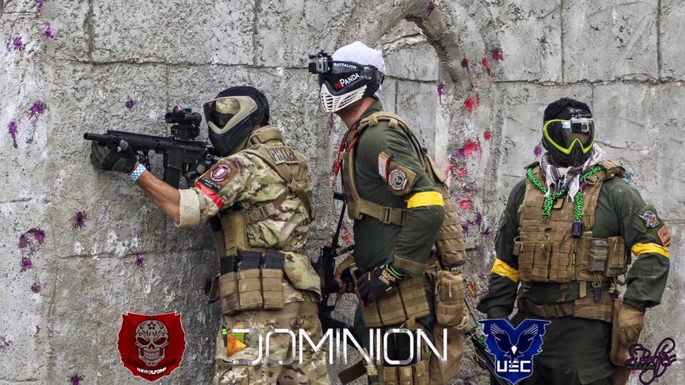 Fixxxer - Panda Dominion 2016.jpg