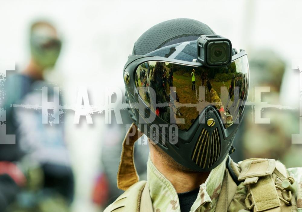 Fixxxer - DYE Tactical.jpeg