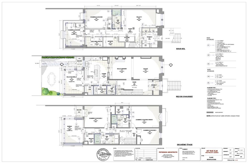457 ELM PLANS Permit Set (original) 2.jpg