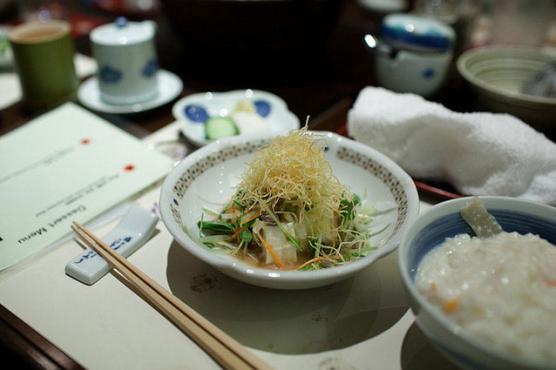 Flickr-Tofu-Salad-at-Umenohana-Photo-Owen-Lin1.jpg