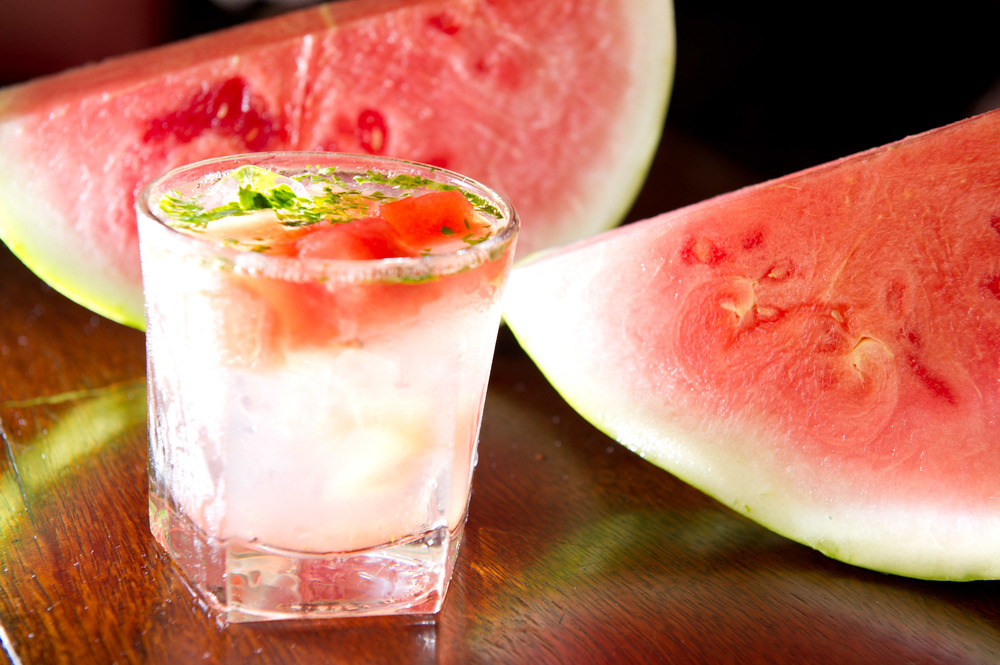 Watermelon-Fizz_1.jpg
