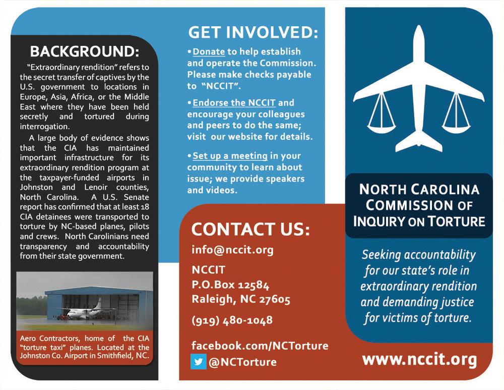 nccit_brochure_exterior