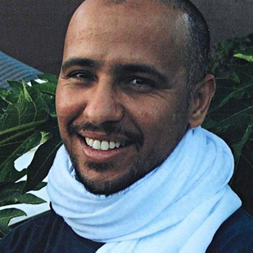 Mohamedou al-Slahi.jpg