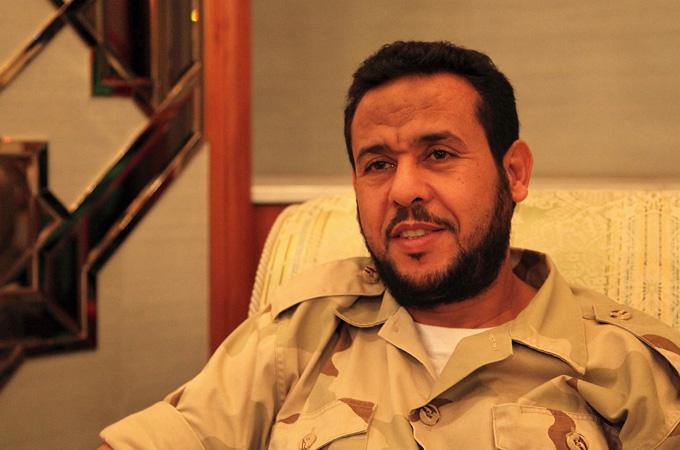 Abdel-Hakim Belhadj.jpg