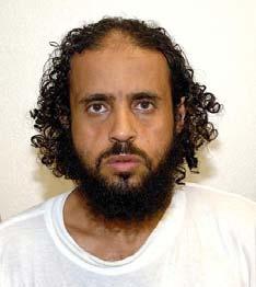 Abd Al-Salam Al-Hilah.jpg