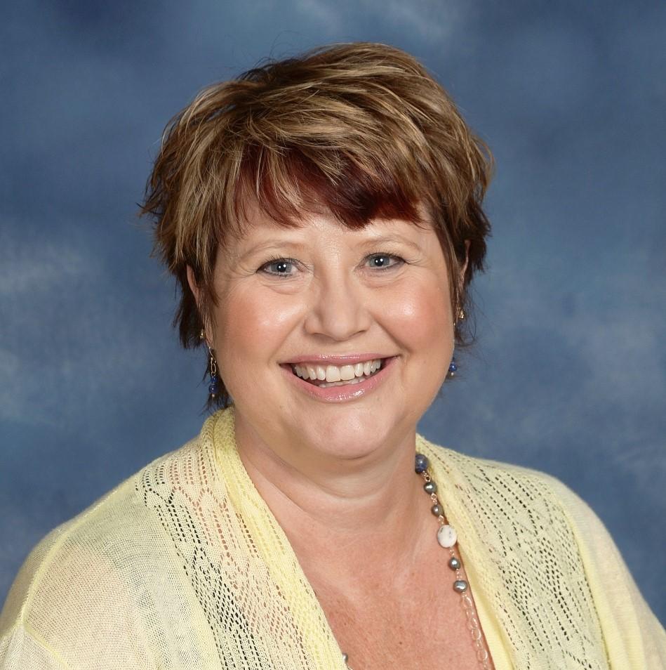Debbie Wilson.jpg