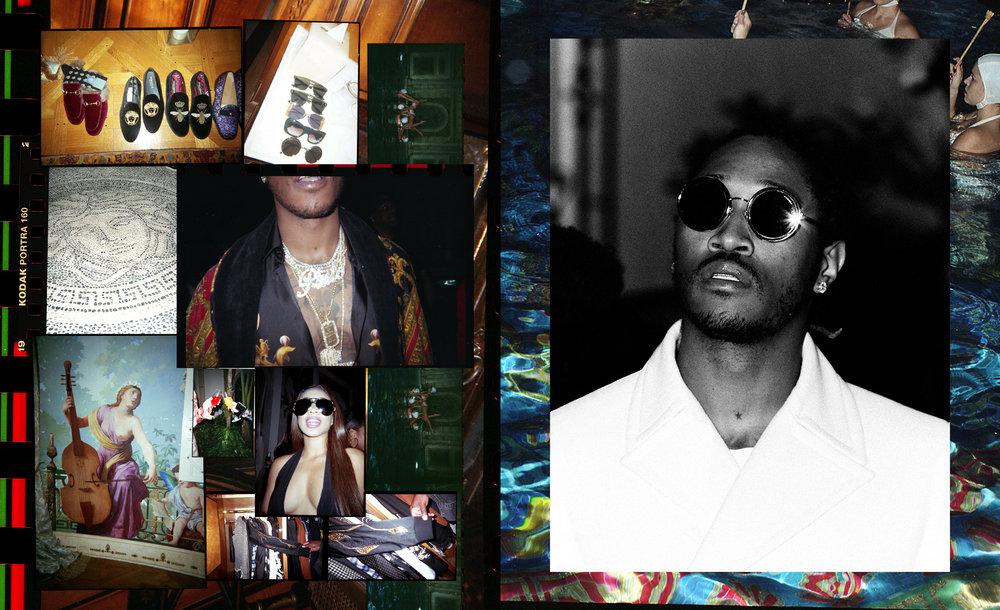 Future Hendrix Section - Slide 1.jpg
