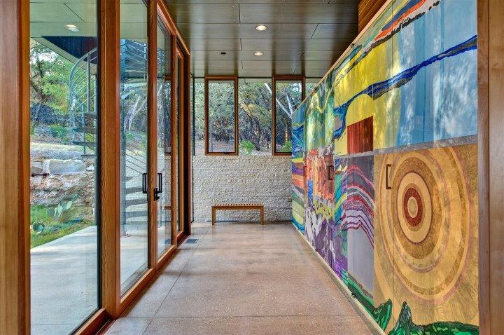 1 mural Austin.jpg