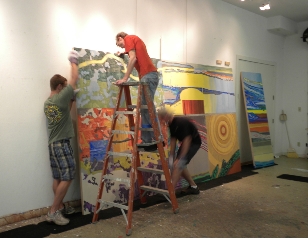 mural in progress 2.JPG