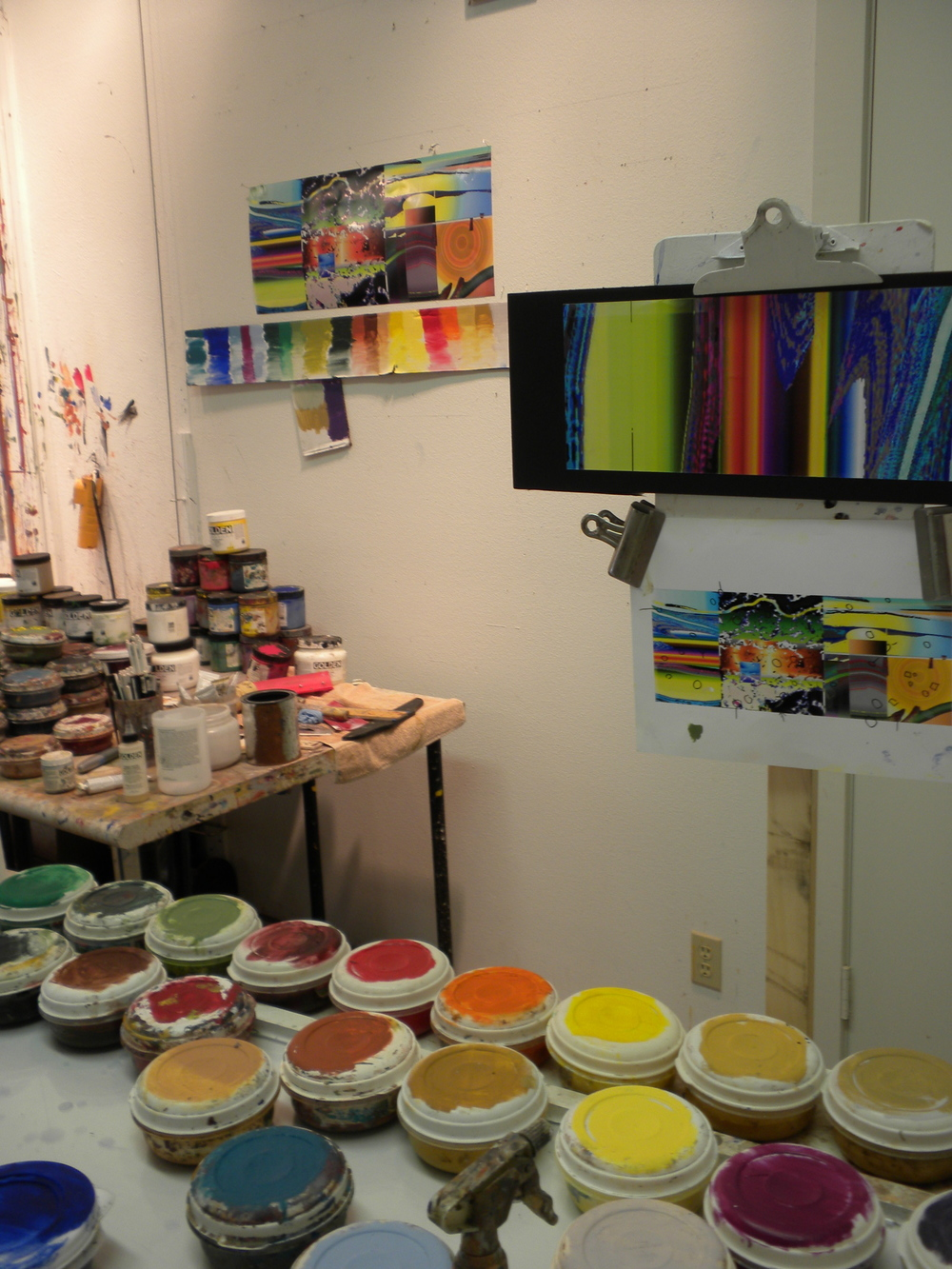 mural color mixing.JPG
