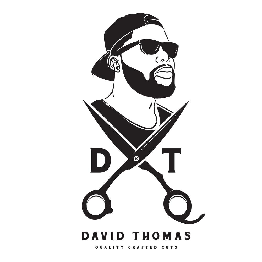 DavidThomas_Logo_3.jpg