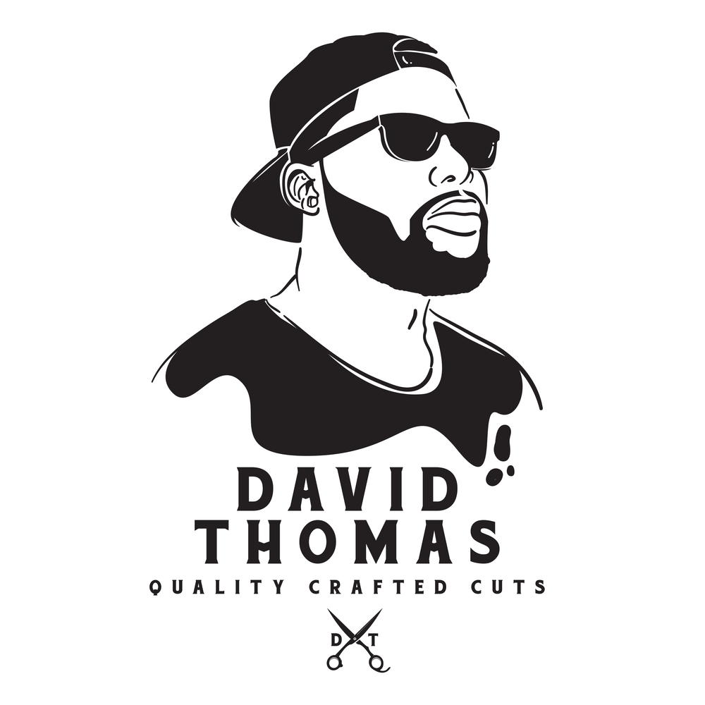 DavidThomas_Logo_4.jpg