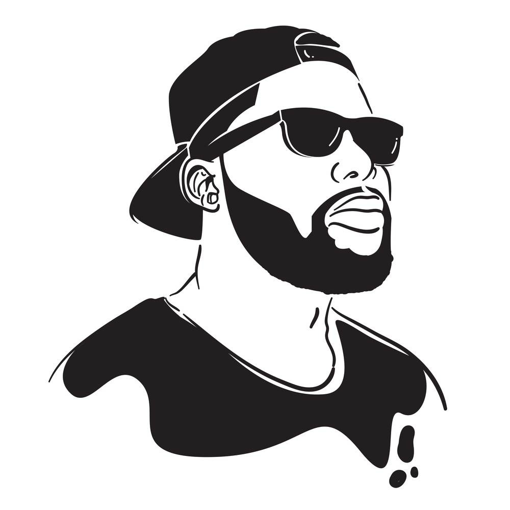 DavidThomas_Logo_1.jpg