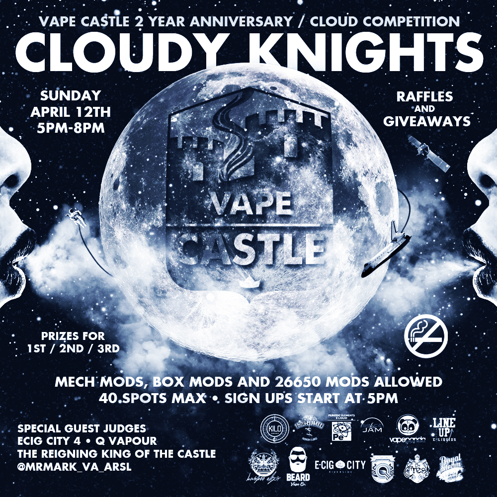 VCTYA_CloudyKnights_V1a_TDUB951.jpg