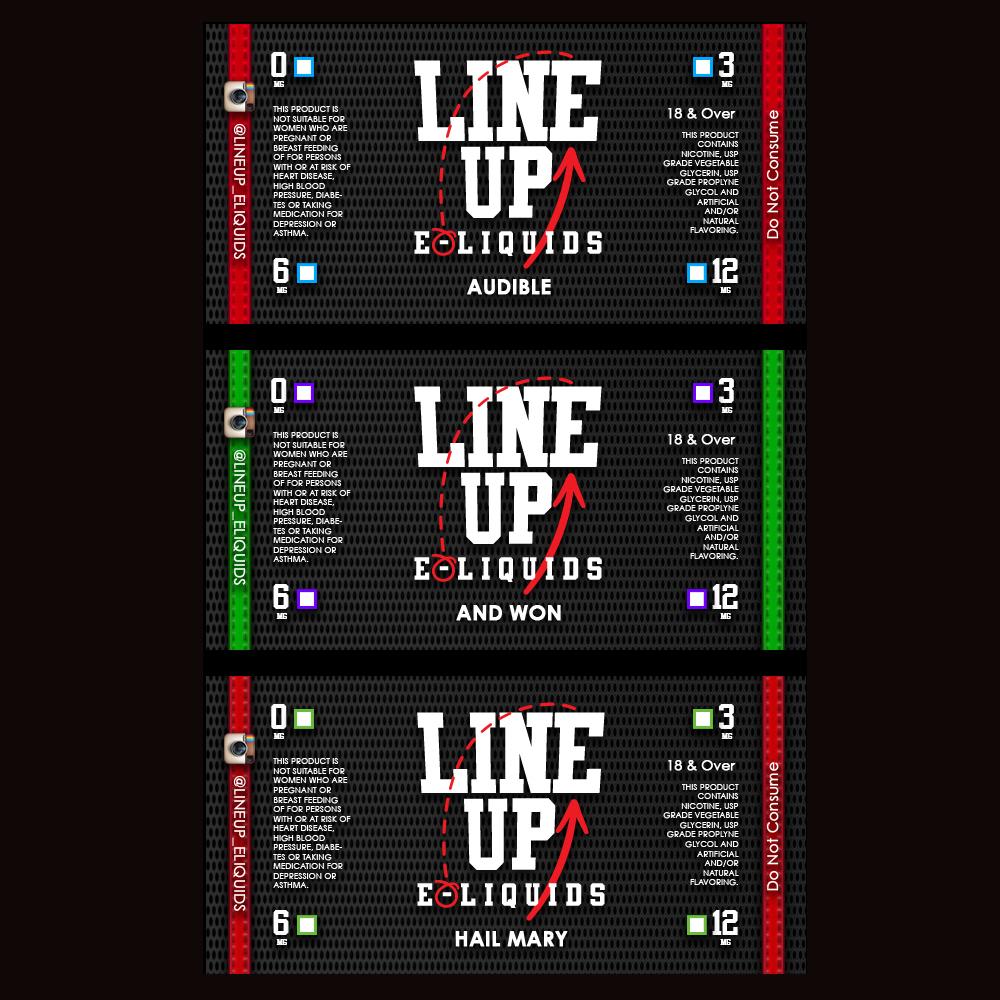 LineUp E-Liquids_Lables_2014_Port.jpg