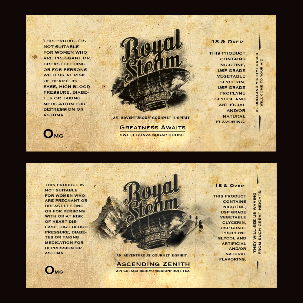 RoyalSteam_Labels_TDUB951_2015_Port.jpg