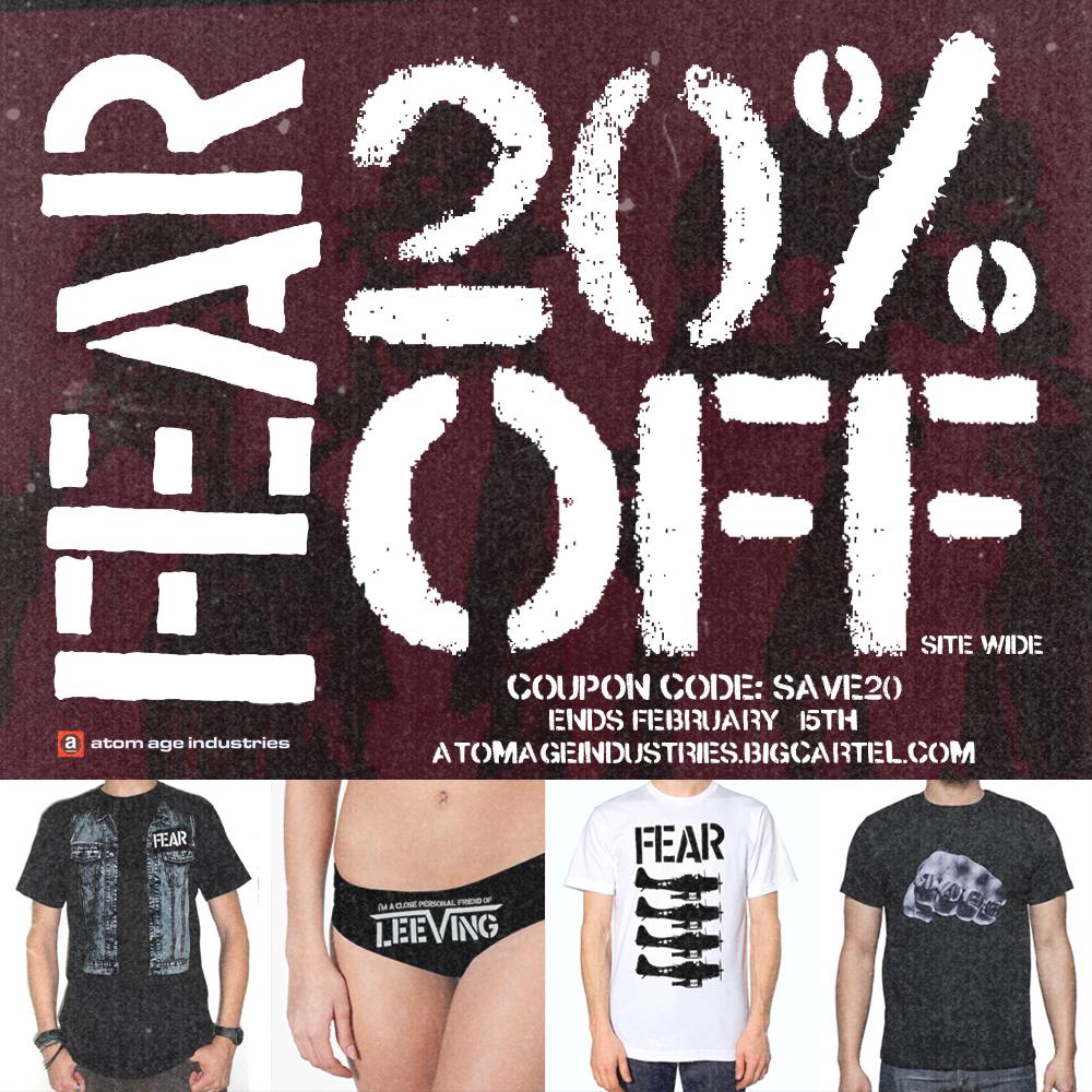 FEAR_20%Off_IGBlast_2015_TDUB951.jpg