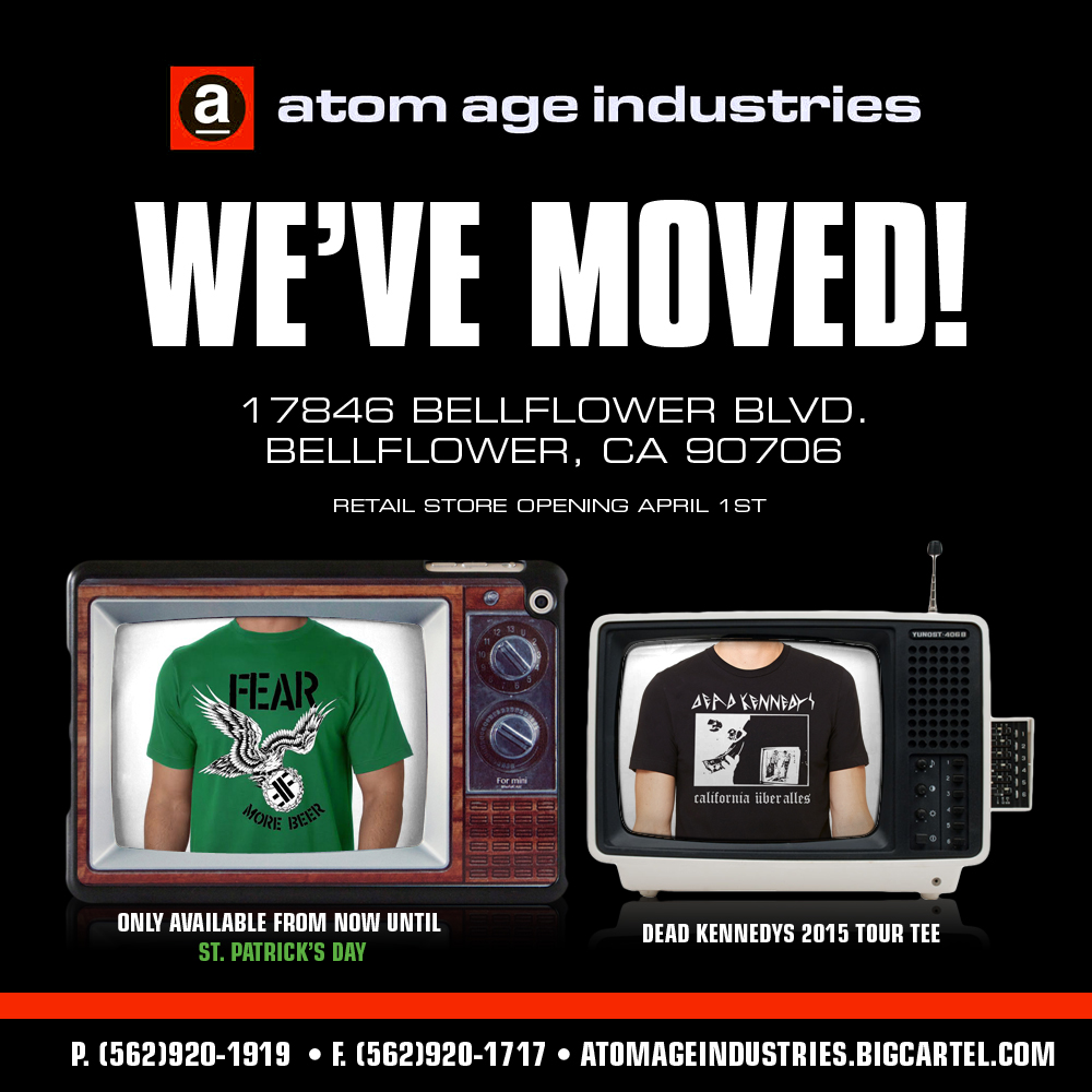 AtomAge_We'veMoved_2015_TDUB951.jpg