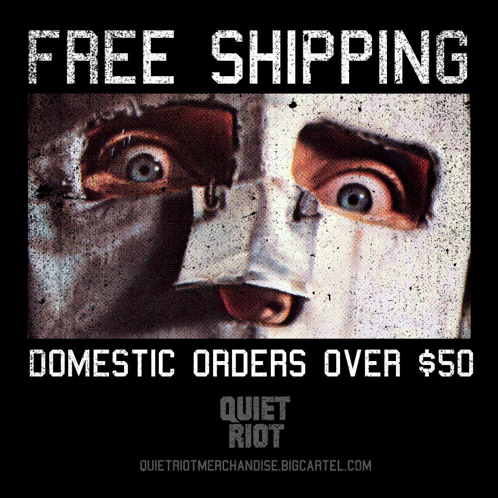 QuietRiot_$50_IGBlast_TDUB951.jpg