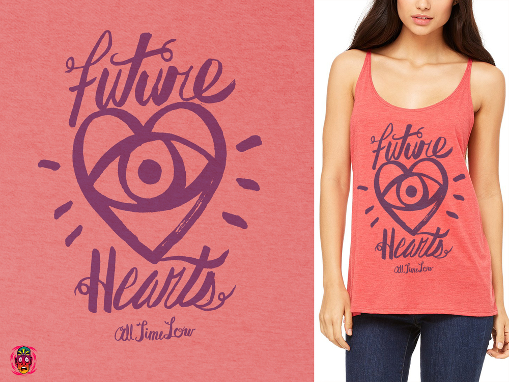 AllTimeLow_FutureHearts_Womens_TDUB951.jpg