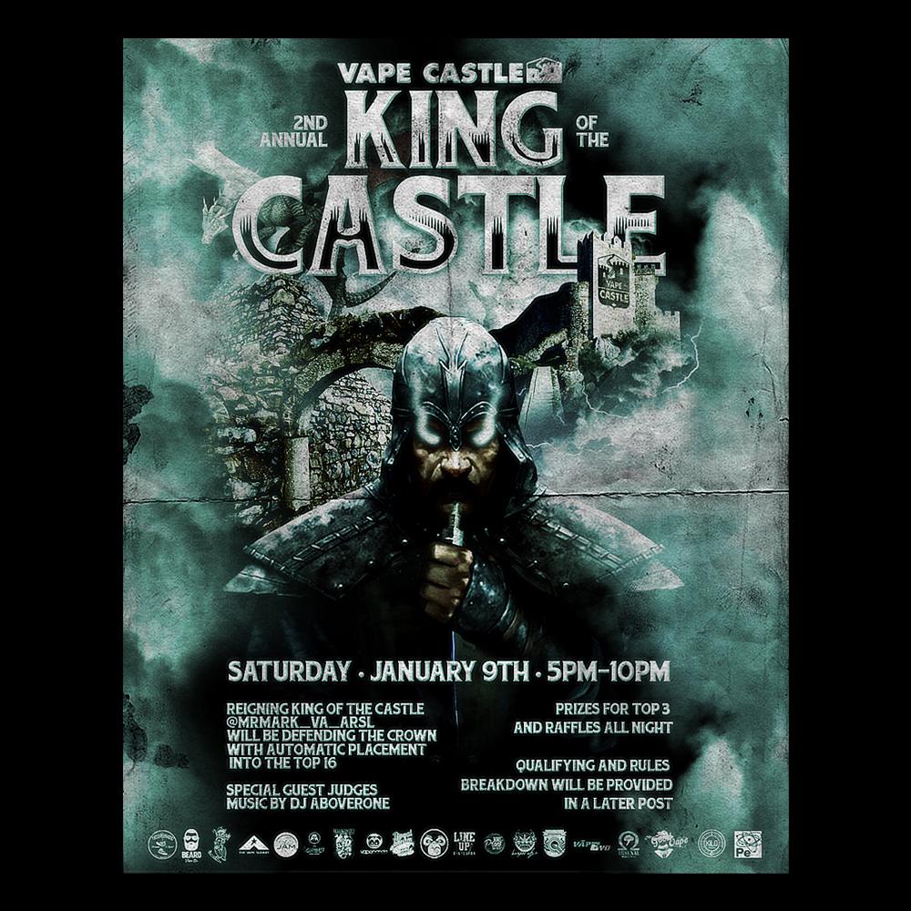 VC_KingOfTheCastle_OHTDUB_2016.jpg