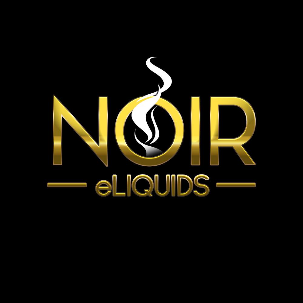 NoireLiquids_V2a.jpg