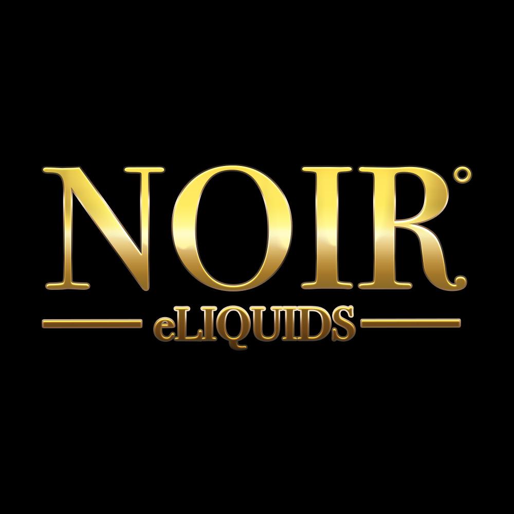 NoireLiquids_V3a.jpg