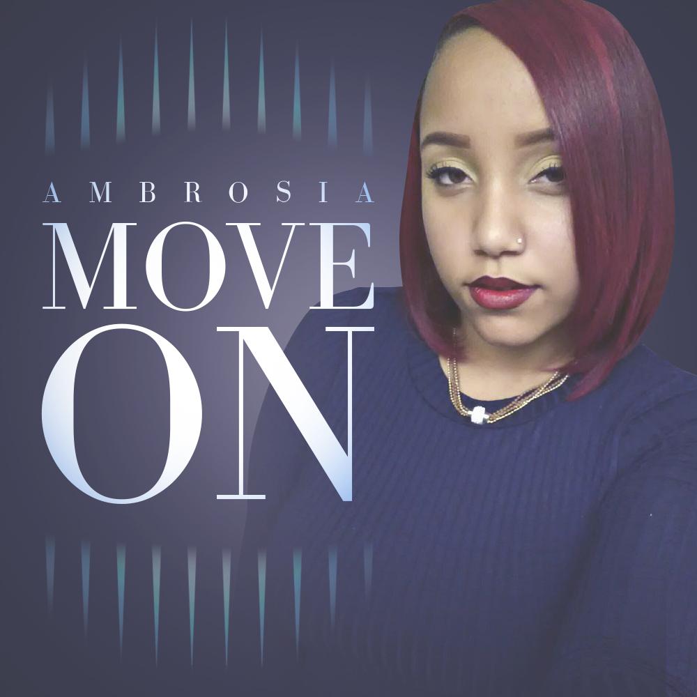Ambrosia_MoveOn_V1a.jpg