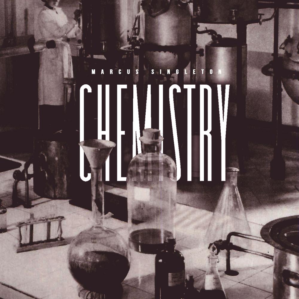 Chemistry_V1a.jpg