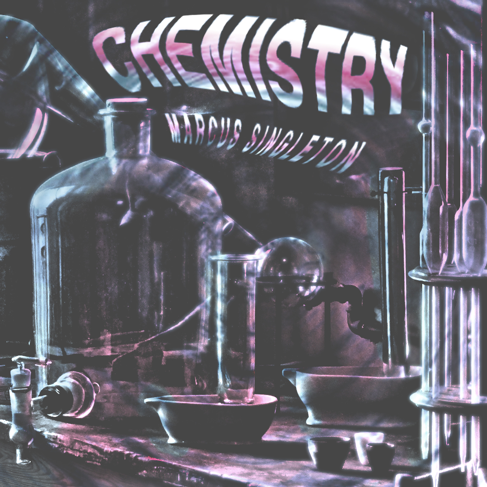 Chemistry_V2a.jpg