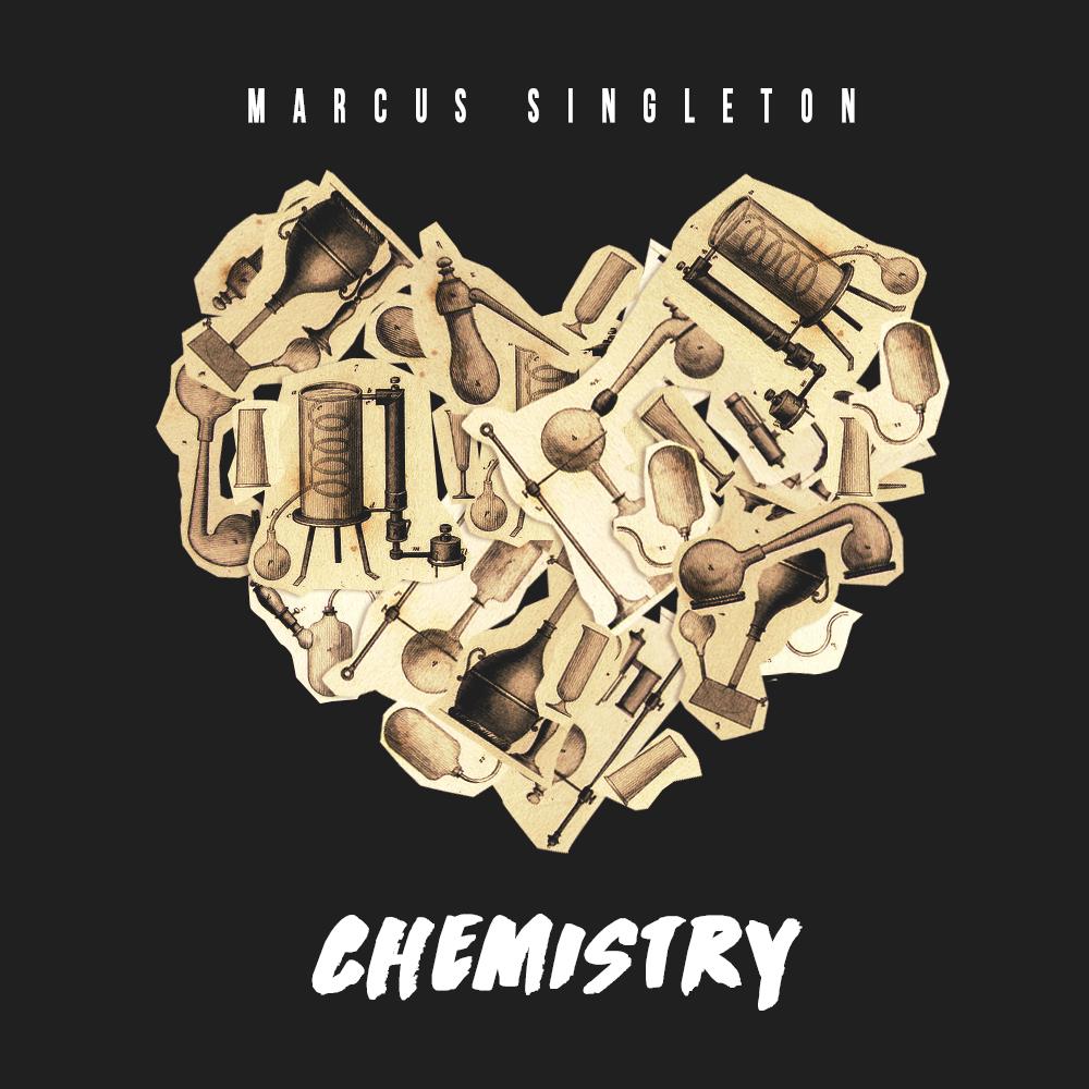 Chemistry_V10a.jpg