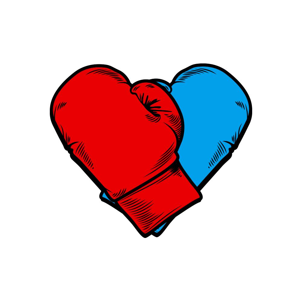 KavinBarber_FightForLove_LogoConcepts_TDUB951_2016_3_V6.jpg