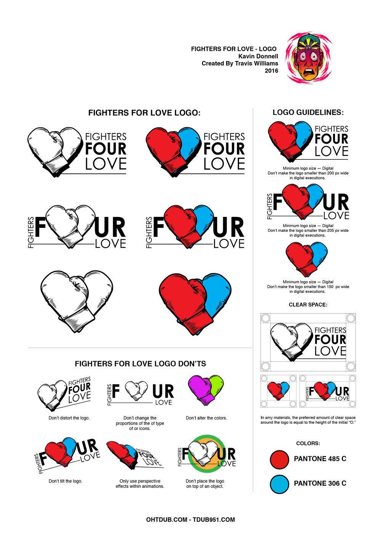 KavinBarber_FightersForLove_Logo_TDUB951_2016.jpg