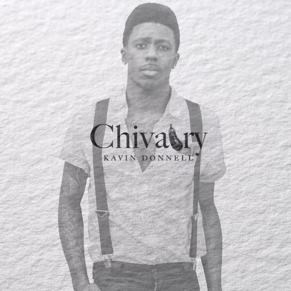 KavinDonnell_Chivalry_CoverArt_V2a.jpg