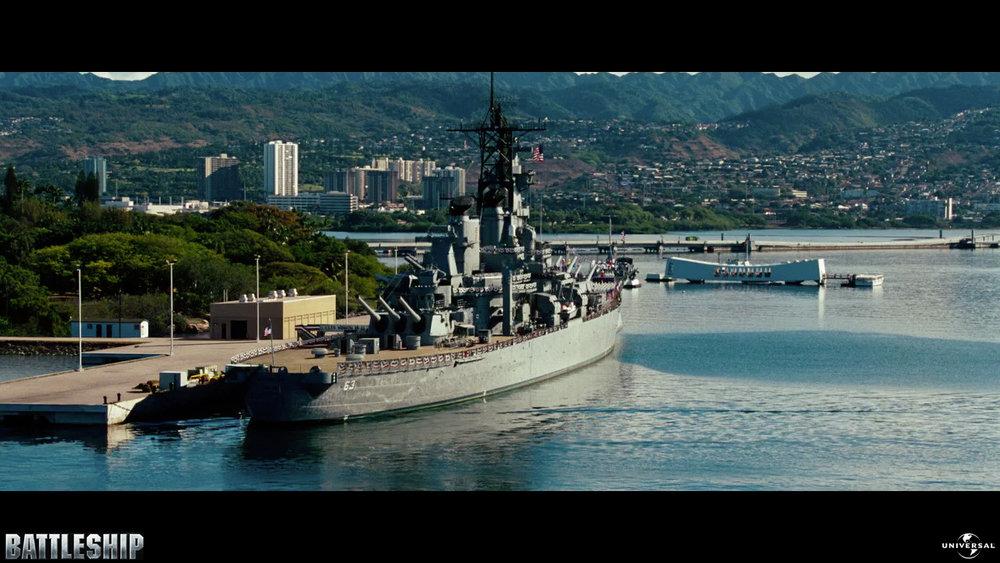 battleship_01.jpg