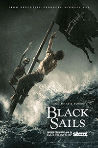 blackSails_2.jpg