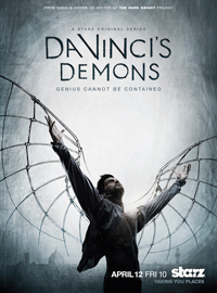 da_vincis_demons.jpg