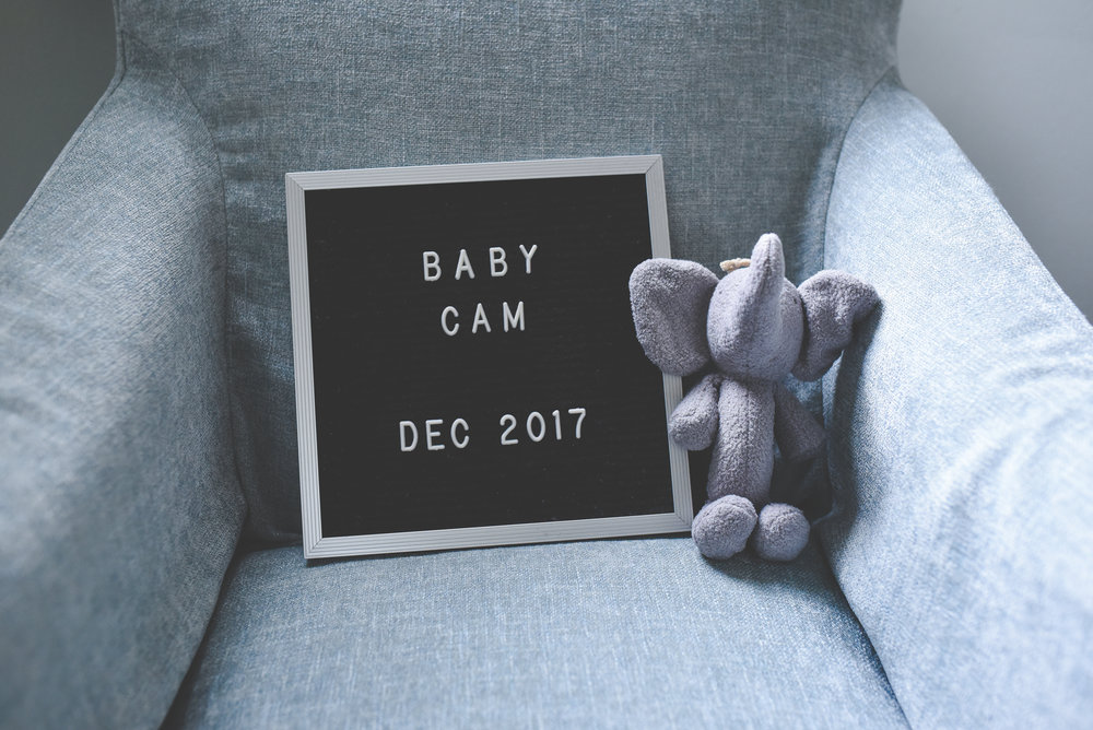 camfield-maternity-2017-29.jpg