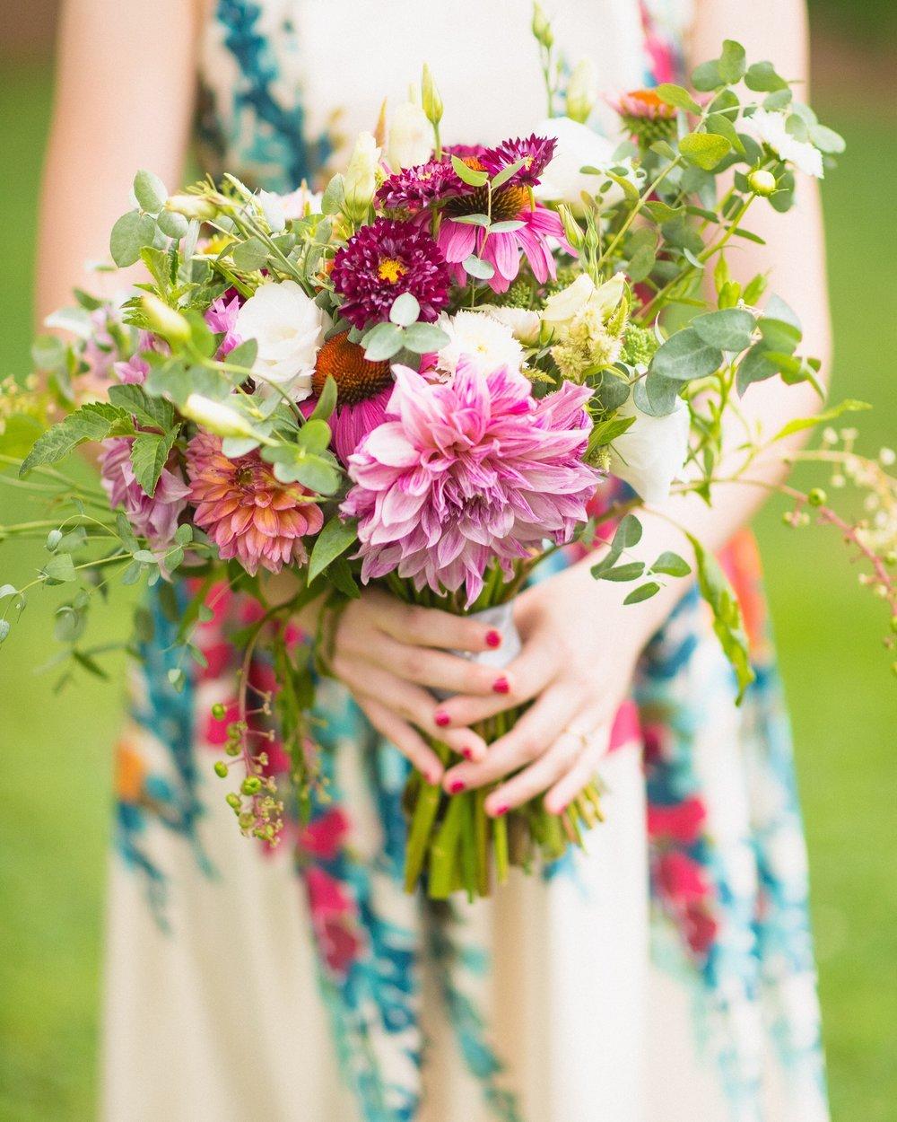 photo: Kissick Weddings